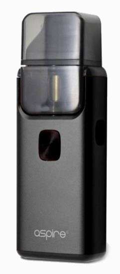 Aspire Breeze 2 Pod Vape Complete