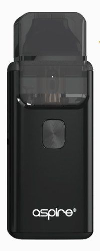 Aspire Breeze 2 Pod Vape