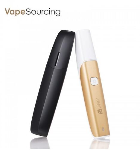Vaptio C Flat Kit for sale