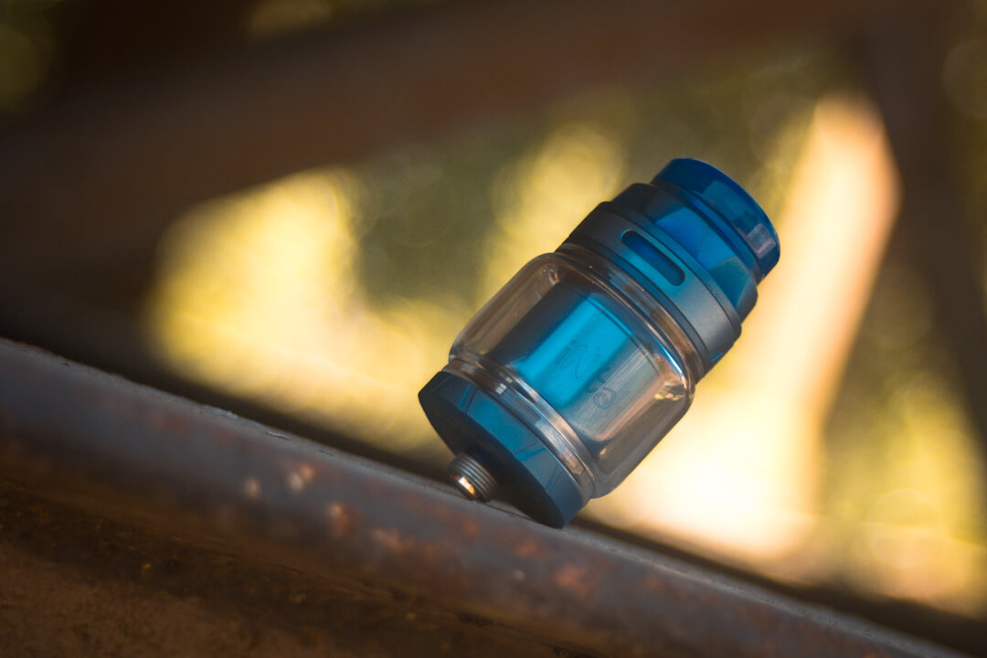 augvape intake rta in stock