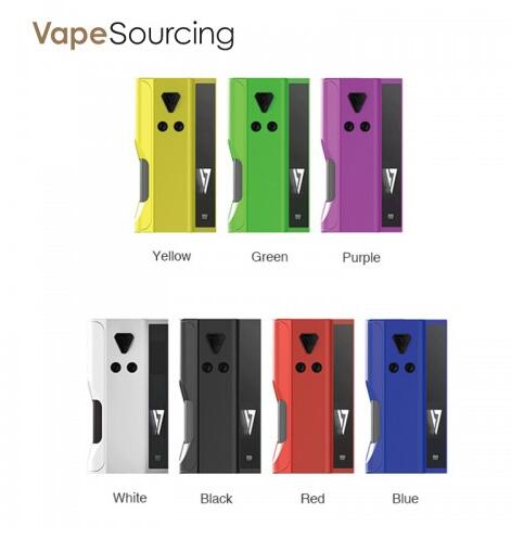 desire cut squonk tc box mod