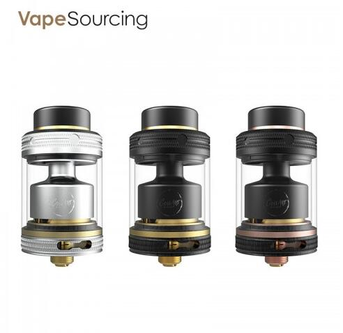 CoilART MAGE RTA V2 Atomizer In Stock