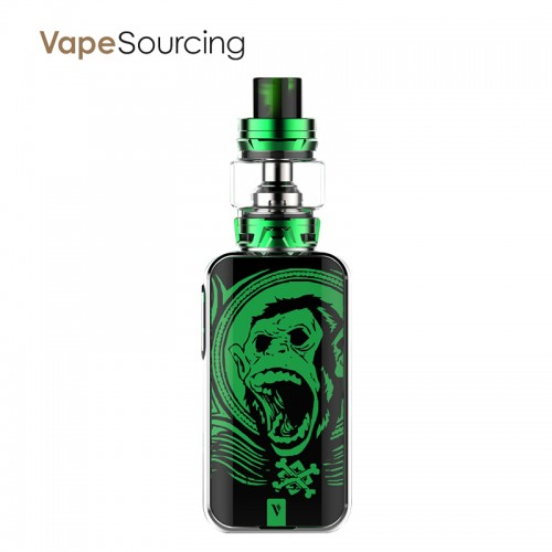 vaporesso luxe kit for sale