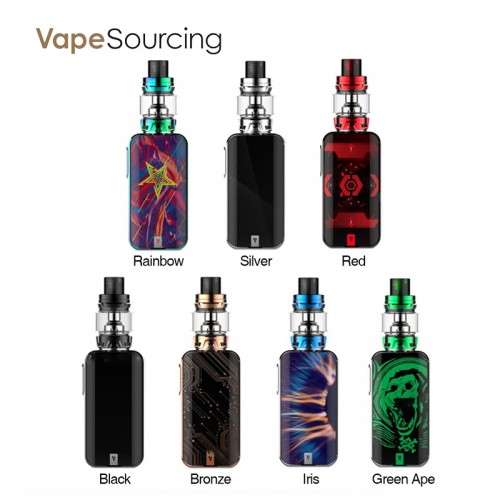 Luxe Vape Kit for sale