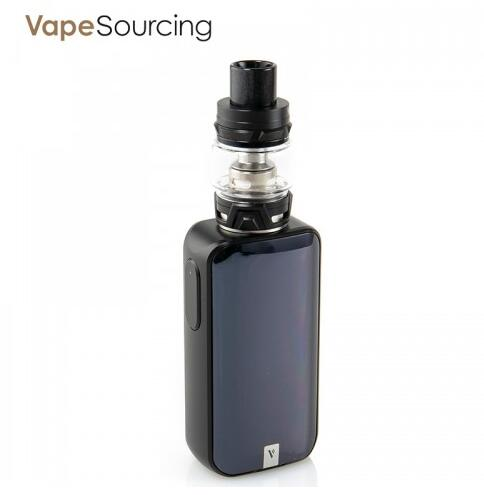 Luxe Vape Kit in stock